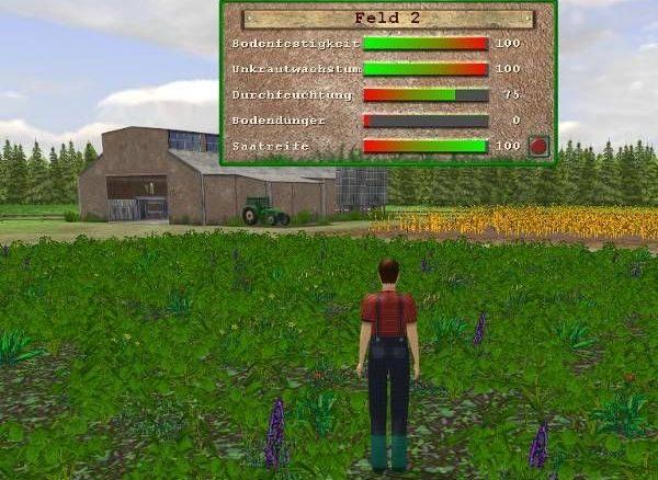 Der Bauernhof Download Vollversion Kostenlos