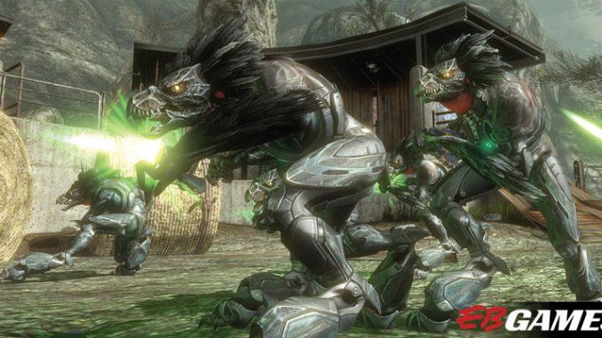 Halo 5 schmieden Karten im Matchmaking Kostenlose Dating-Website nur für usa