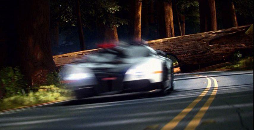 Need For Speed Hot Pursuit: Demo kommt in dieser Woche ...