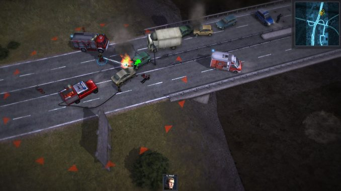 Spin tires dev demo july 2013 kamaz pulling a wagon youtube.
