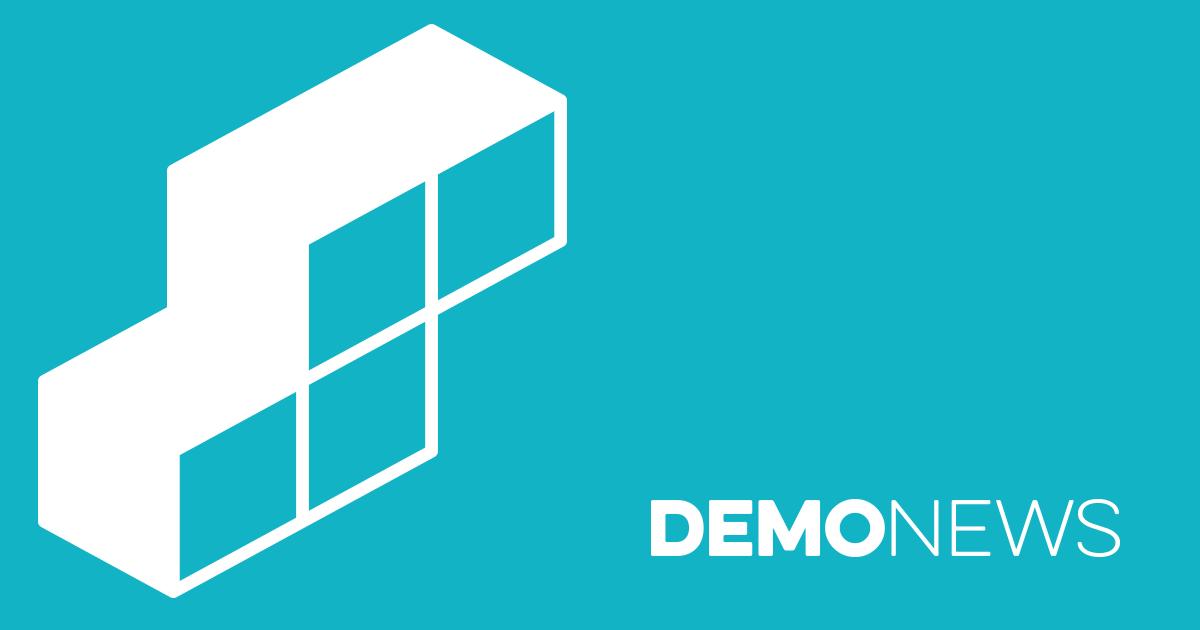 DemoNews: Tests, Previews, Videos, News, Trailer, Cheats und Downloads